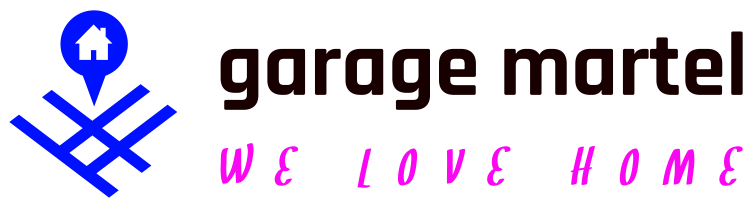 garage-martel.com